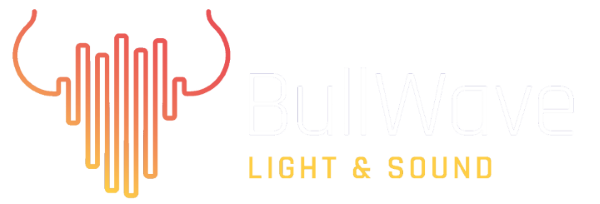 Bullwave Logo